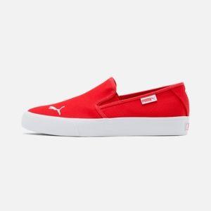 Puma Red Barri's